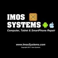 Imos Systems -PC Repair and It Managed Services