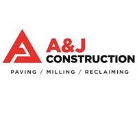 A&J Construction
