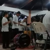 Asociación Pro-Arte Musical   Escuela de música Sardinal.