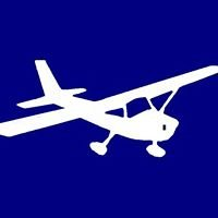 Long Beach Flying Club & Flight Academy