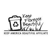 Keep Florence Beautiful