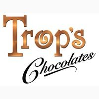 Trop's Chocolates