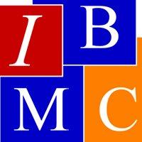 Instituto de Biología Molecular y Celular