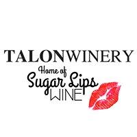 Talon Winery Shelbyville