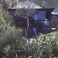 Harold Porter Garden Souvenir Shop