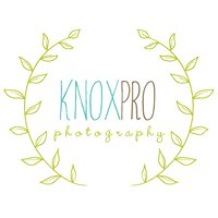 Knox Pro Photography