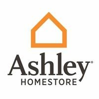 Ashley Furniture HomeStore New Orleans