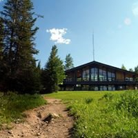 Mill Hollow Outdoor Education Center