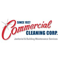 Commercial Cleaning Corp