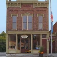 Hart County Historical Museum