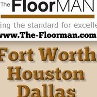 The Floorman