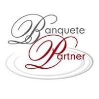 Banquete Partner