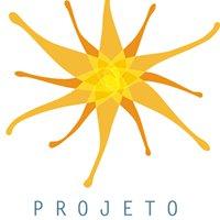 Projeto Coral-Sol