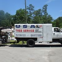 USA Tree Service llc