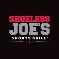 Shoeless Joe's Aurora