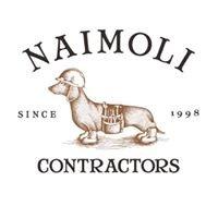 Naimoli Contractors