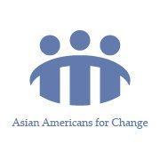Asian Americans for Change