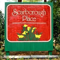 Scarborough Place Apartments