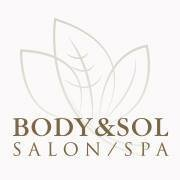 Body & Sol Aveda Salon / Spa