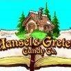 Hansel & Gretel's Candy Co