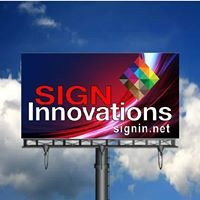 Sign Innovations