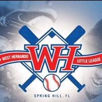 West Hernando Little League