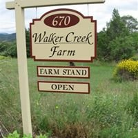 Walker Creek Farm