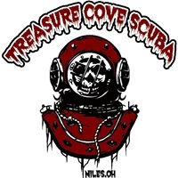 Treasure Cove Scuba