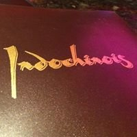 Indochinois Restaurant