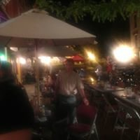 La Fiesta Grande Mexican Grill & Bar (Downtown)