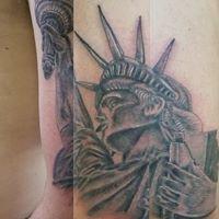 South Tacoma Tattoo & Body Piercing