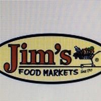 Jim's Food Markets and A&W