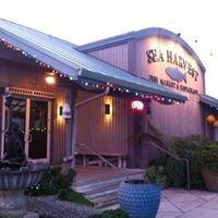 Sea Harvest Fish Market & Restaurants