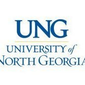 University of North Georgia - Gainesville Student Government Association