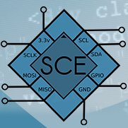 Software and Computer Engineering Society