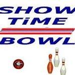 Showtime Bowl
