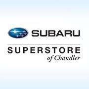 Subaru Superstore of Chandler