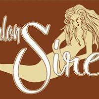 Salon Siren