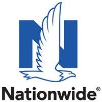 Sergakis Insurance Agency, Inc. - Nationwide