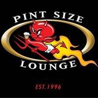 Pint Size Lounge