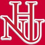 Holy Names University Alumni Association