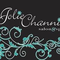 Jolie Channing Salon