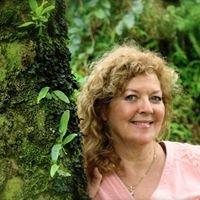 Island Women's Healing