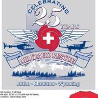 Air Idaho Rescue