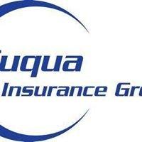 Fuqua Insurance Group