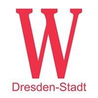 Wochenkurier Dresden