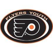 Flyers Youth Hockey Club