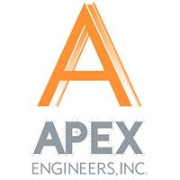 Apex Engineers, Inc.