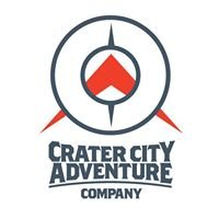 Crater City Adventure Company
