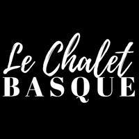 Le Chalet Basque